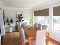 Picture of 14 Osborne Street, Southend