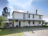 Picture of 167 Main Street, Hatherleigh