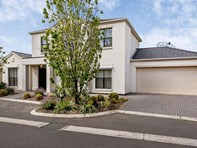 Picture of 8/27A Keith Street, Hectorville
