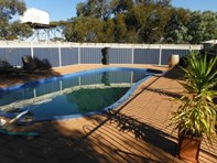 Picture of 10189 Koorda-Bullfinch Road, Chandler, Mukinbudin