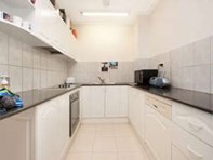 Picture of 20/6 Marina Boulevard, Cullen Bay