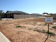 Picture of Lot 35 Richardson Drive, Gawler