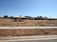 Picture of Lot 47 Richardson Drive, Gawler