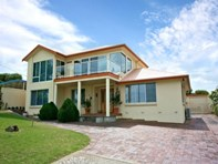 Picture of 5 View Road, Victor Harbor
