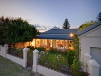 Picture of 45 Newland Street, Victor Harbor