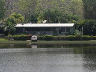 Picture of 16 Chinner Road, Lake Bennett
