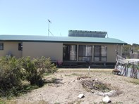 Picture of Lot 50 Main Road, Sapphiretown