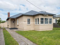 Picture of 61 Haig Street, Mowbray