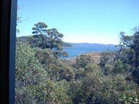 Picture of 9 Esplanade, Cramps Bay