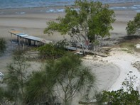 Picture of 107 Wahine Drive, Russell Island