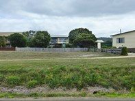Picture of 207 Tasman Highway, Beaumaris