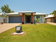 Picture of 15 Hedley Place, Durack
