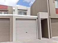 Picture of 3/1-3 Mary Street, Mawson Lakes