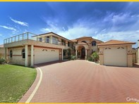 Picture of 15 Clarecastle Retreat, Mindarie