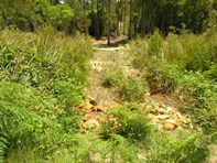 Picture of Lot 2 7743 Huon Highway, Strathblane