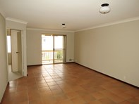 Picture of 29/7 Waterway Court, Churchlands