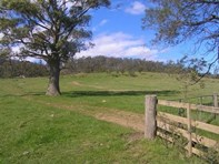 Picture of Lot 5/918 Nugent Road, Wattle Hill