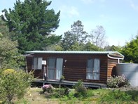 Picture of 137 Black Jack Road, Sloping Main