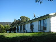 Picture of 280 Lowana Road, Gunns Plains