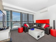 Picture of 3002/501 Adelaide Street, Brisbane