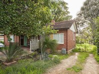 Picture of 57 Eileen Street, Gosnells
