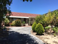 Picture of 22 Clearview Avenue, Yokine