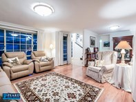 Picture of 21 Sottogrande View, Connolly