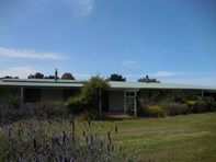 Picture of 109 McCook Road, Mount Barker