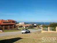 Picture of Lot/29 Careening Way, Coogee