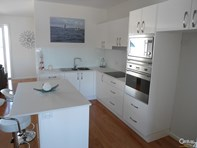 Picture of 17/89-93 Campbell Street (Wharf Apartments), Narooma
