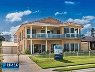 Picture of 35 Compass Circle, Yanchep