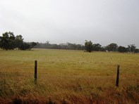 Picture of Lot 122 Paul Valley Road, Tambellup