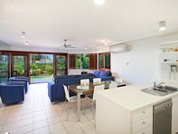 Picture of 2/287 Gympie Terrace, Noosaville