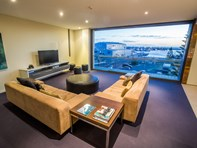 Picture of 5/68 Marine Terrace, Fremantle