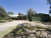 Picture of 29 Moores Road, Pinjarra