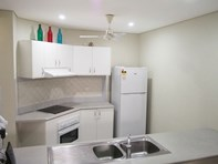 Picture of 11/18 Athanasiou Road, Coconut Grove