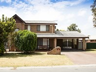 Picture of 5 Forster Way, Noranda