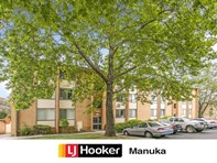 Picture of 24/3 Waddell Place, Curtin