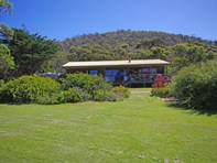 Picture of 211 Harveys Farm Road, Bicheno