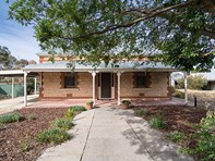 Picture of 23 Rivers Street, Milang