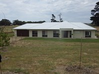 Picture of 193 Acacia Drive, Millicent