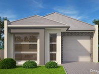 Picture of 2-59 Glenthorn Crescent, O'halloran Hill