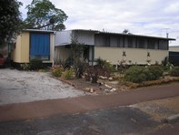 Picture of 56 Blackwood Road, Greenbushes