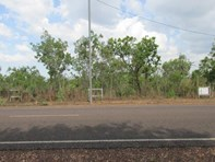 Picture of 727 Reedbeds Road, Darwin River