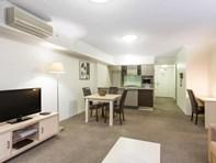 Picture of 79 Albert Street, Brisbane