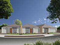 Picture of 1-3/1 Parslow Road, Marion