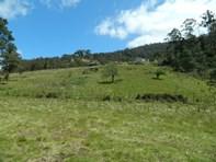 Picture of 736 Glenfern Road, Glenfern
