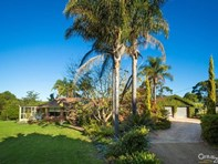 Picture of 186 Princes Highway, Bodalla