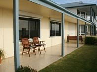 Picture of 44 Foreshore Road, Hardwicke Bay