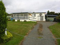 Picture of 154 Kingfish Beach, Southport